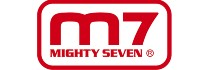 Mighty Seven M7